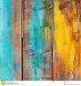 multicolor fence.jpg