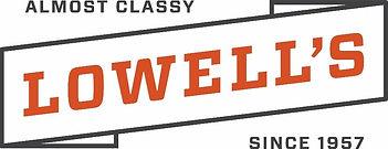 Lowell's.jpg
