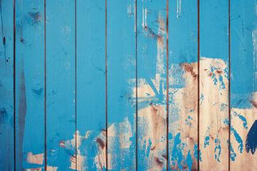 blue fence background.jpg