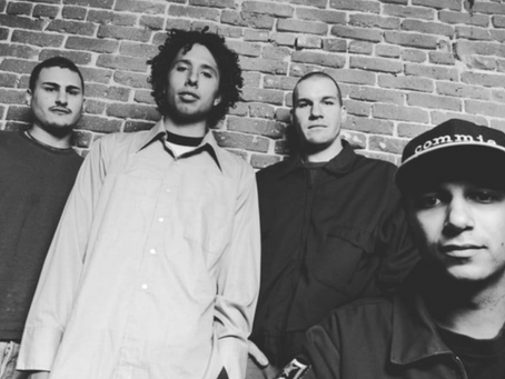 Rage Against the Machine Releases Short Documentary on Race