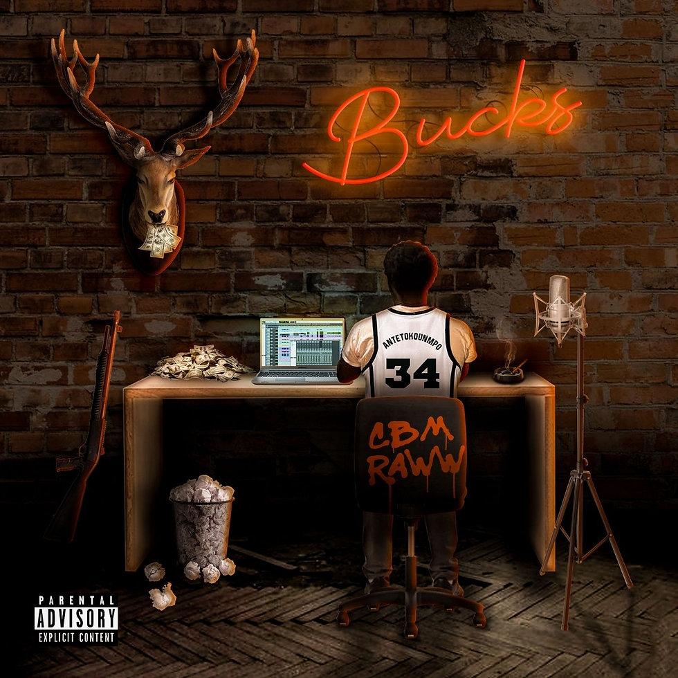 bucks cover art.jpg