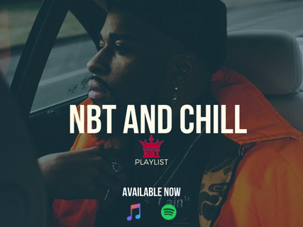 NBT and Chill