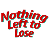 Nothing%20Left%20to%20Lose_edited.png