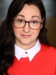 Maggie Gagliardi