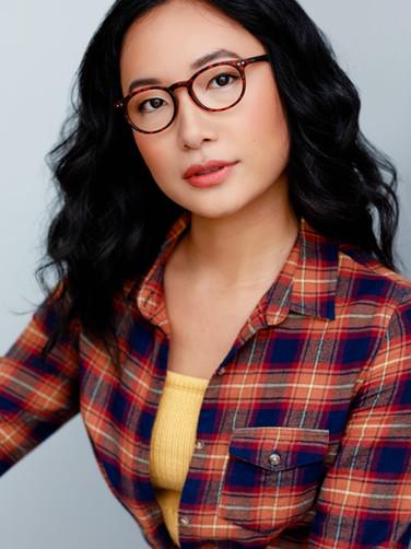 Rose Yao