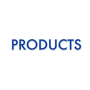 Products Logo.jpg