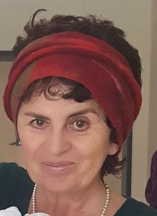 Edith Heller