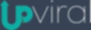 upviral-logo-big-dark.png