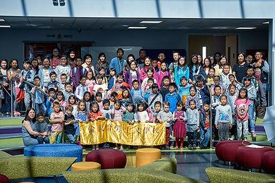 full school photo.jpg