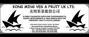 Kong Ming image.jpg