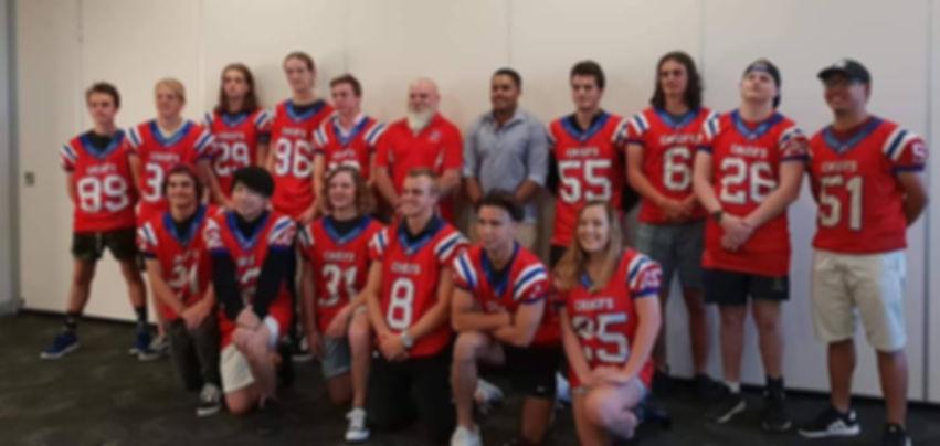 Chiefs juniors.jpg