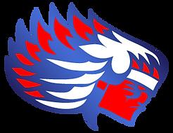 Chiefs_Logo_Meduim.png