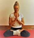 Lotus Santosha Yoga