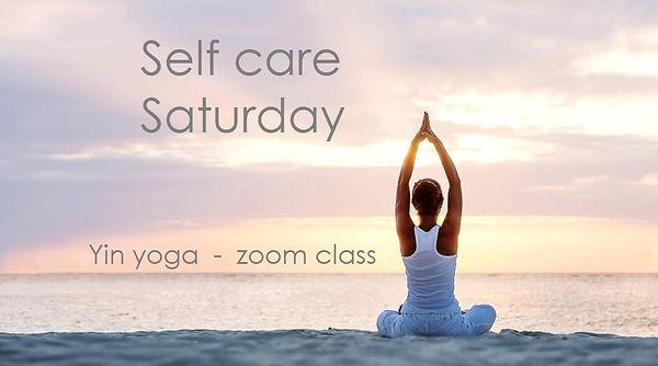 self care saturday.jpg