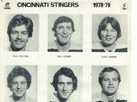 Stingers Yearbook 1978-1979.jpeg