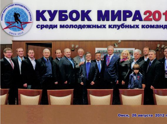 KHL 2012_edited.jpg
