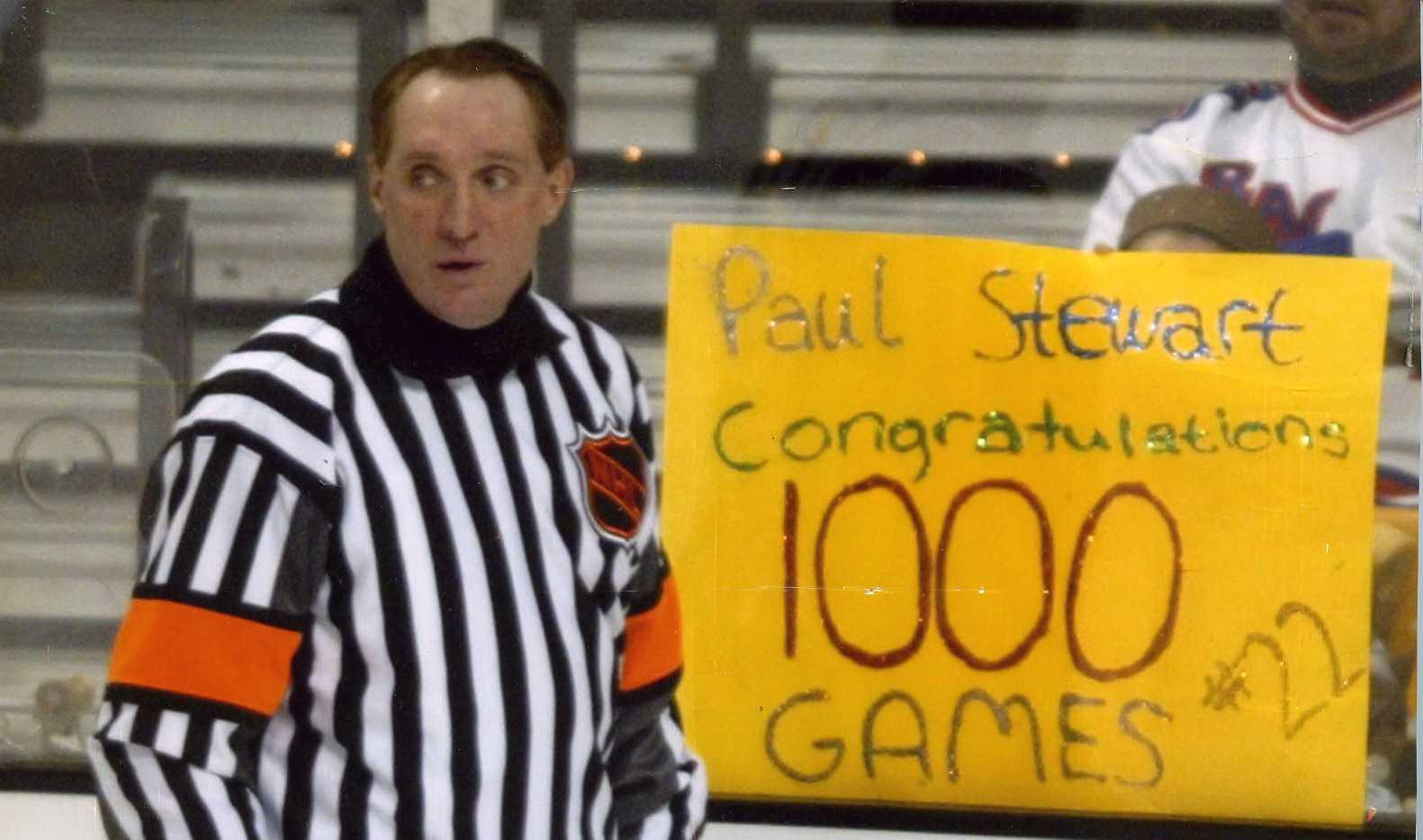 Paul Stewart 1000 games016.jpg
