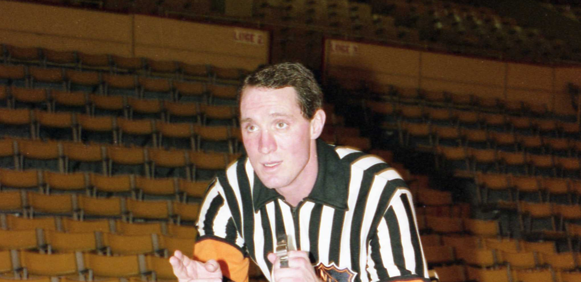 Paul Stewart011.jpg