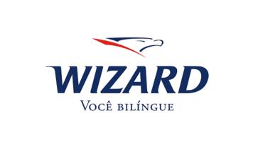Auxiliar de Secretaria, Wizard, Vitória, ES. Vagas-ES.