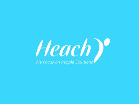 Heach 10 Vagas Disponíveis-Cachoeiro de Itapemirim