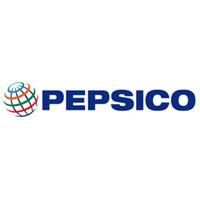 PepsiCo contrata Vendedor Reserva-Temporário-Cachoeiro de Itapemirim