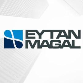 Eytan Magal contrata Vigilante de Segurança Pessoal Privada-Aracruz