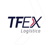 Tfex Logística contrata Motorista Carreteiro-Serra