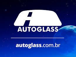 Autoglass seleciona profissionais em Cachoeiro, Guarapari, Serra e Vila Velha