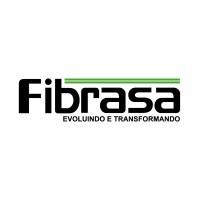 A Fibrasa contrata Analista de Excelência Operacional Pleno-Serra