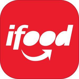 Coordenação Comercial iFood-Vitória
