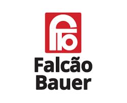 Ajudante (área Industrial)-Falcão Bauer-Vaga Vitória-ES