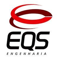 EQS Engenharia vaga para Auxiliar de Serviços Gerais-Aracruz