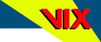 Vix Logística contrata Assistente de Performance Digital-Serra