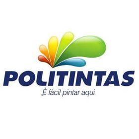 Politintas contrata Gerente Administrativo-Cariacica