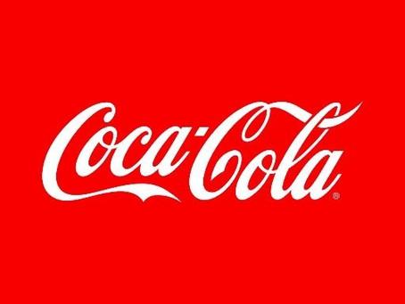 Coca Cola contrata Vigia-Cariacica, Cachoeiro de Itapemirim, Colatina, Linhares e São Mateus