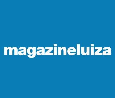 Magazine Luiza contrata Assistente Administrativo-Aracruz