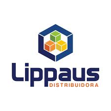 Lippaus contrata Motorista de entregas - Cariacica