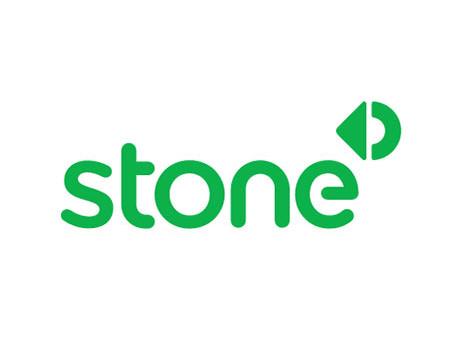 Stone contrata Agente Consultor Comercial-Serra