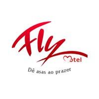 Fly Motel contrata Camareira-Cariacica