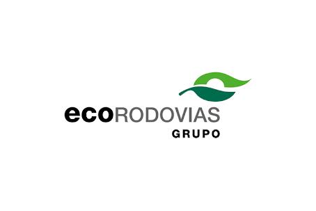 Grupo Ecorodovias contrata, operador de Tráfego, Serra-ES