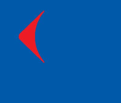 Carrefour contrata Caixa Vila Velha-ES