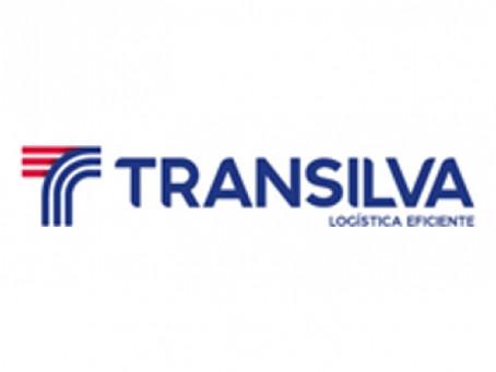 Transilva contrata Motorista Carreteiro/Truck-Cariacica