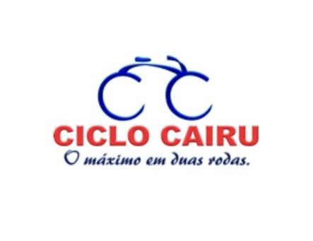 Representante Comercial - Cariacica/ES