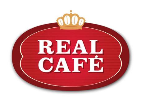 Real Café seleciona Pedreiro-Viana