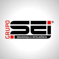 Grupo SEI contrata Técnico em Segurança Eletrônica