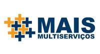 Mais Multiserviços contrata Operador de Refratário II-Cariacica