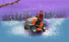 snowmower_edited.jpg