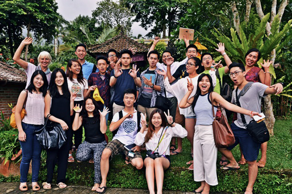 group student_1