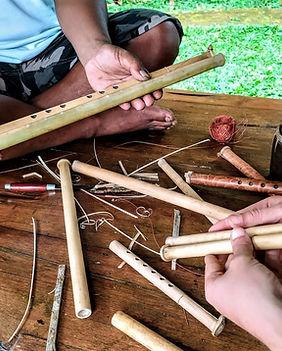 flute making.jpg