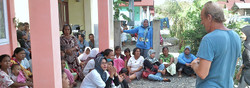 L112 Norm talking to women's group Aceh Nov 11_edited